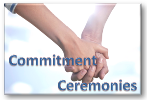 Commitment Icon